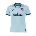 Camiseta de Atletico Madrid Tercera 2020