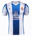 Camiseta de Espanyol casa 2020