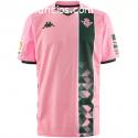 Camiseta de Real Betis Tercera 2019 2020