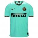 Camiseta Inter Milan baratas 2020 lejos