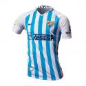 Camiseta Malaga Primero 2020 baratas