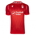 Camiseta Nottingham Forest 2020