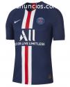 Camiseta PSG 2019 2020 casa