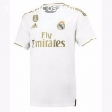 Camiseta Real Madrid casa baratas 2020