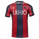 Camisetas Cagliari Calcio baratas casa 2