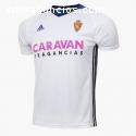 Camisetas del Real Zaragoza baratas 2017