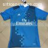 camisetas futbol 2018