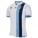 Camisetas Lazio baratas Segunda 2020