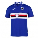 Camisetas Sampdoria 2020 casa baratas