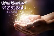 Carmen Clarividente 15min/5eu 912182284