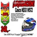 CASCO NEXX X.WST2