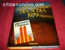 CATALUNYA DIA A DIA  1979..Historia