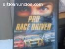 Cds de juegos de carrera de coches