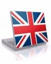 Classes de inglés on-line