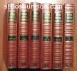 Coleccion libros Historia Universal Comp
