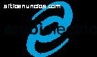 Comerciales en MÁLAGA y provincia