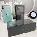 Cómo nuevo Apple iPhone 11 Pro Max 512GB