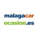 Coches de ocasion en Malaga