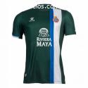 Comprar Camiseta de Espanyol lejos 2020