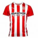 Comprar Camiseta de Girona casa 2020
