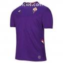 Comprar Camiseta Fiorentina 2020 baratas