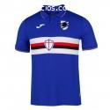 Comprar Camiseta futbol Sampdoria 2020