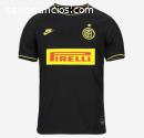 Comprar Camiseta Inter de Milán Tercera