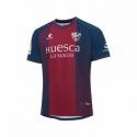 Comprar Camisetas SD Huesca casa 2020