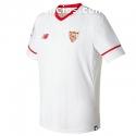 Comprar camisetas Sevilla 2017 2018