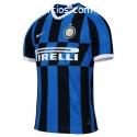 Comprar replicas Camisetas de Inter Mila