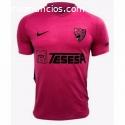 Comprar Tercero Camiseta Malaga 2020