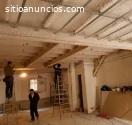 Construccion i Reformas , 698206729