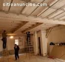 Construcciones i Reformas, 698206729