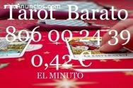 Consultas Tarot Barato 806/Tarot Visa
