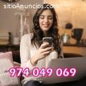 CONSULTAS Y RITUALES 30 MIN 8 EUR