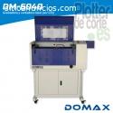 Cortadora laser profesional 60x90 cms