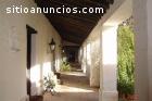 Cortijo  en Colonia Caroya ARGENTINA