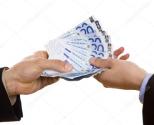Crédito rápido y confiable por todos