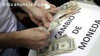 ***** Creditos Dinero Rapido