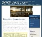 Cuentas Bancarias Offshore