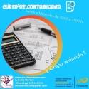 Curso contabilidad básico