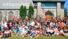 Cursos escolares en el extranjero