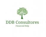 DDB CONSULTOR DE EMPRESAS Y FINANCIACIÓN