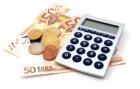 de suministro y el uso de préstamo rápid