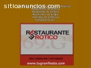 Despedidas de solteros en Gijon Asturias