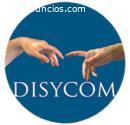 Disycom