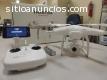 DJI Phantom 4 Professional Quadcopter Dr