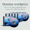 Domina Wordpress