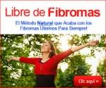 El Sistema Milagro para los Fibromas