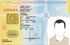 El uso de Identificación Electrónica